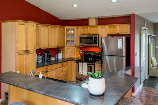 Photo 4: 7467 MOOSE Road in Prince George: Lafreniere House for sale (PG City South (Zone 74))  : MLS®# R2379014