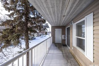 Photo 19: 202 2006 7th Street in Rosthern: Residential for sale : MLS®# SK840820