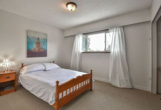 Photo 15: 2828 ARLINGTON Street in Abbotsford: Central Abbotsford House for sale : MLS®# R2338656