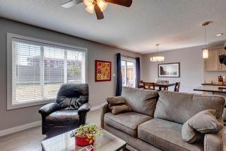 Photo 8: 14 11 AUGUSTINE Crescent: Sherwood Park House Half Duplex for sale : MLS®# E4253729