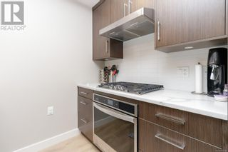 Photo 13: 103 741 Travino Lane in Saanich: House for sale : MLS®# 885483