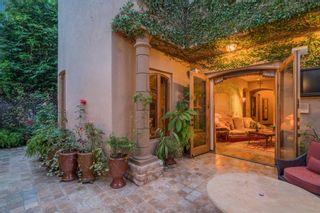 Photo 17: LA JOLLA House for sale : 4 bedrooms : 7964 Prospect Place