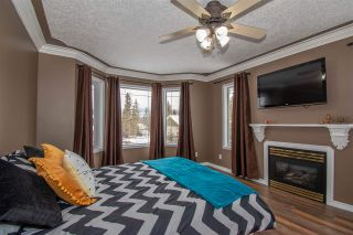 Photo 9: 1455 CHESTNUT Street: Telkwa House for sale (Smithers And Area (Zone 54))  : MLS®# R2439526