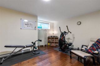 """Photo 23: 408 1485 PARKWAY Boulevard in Coquitlam: Westwood Plateau Townhouse for sale in """"The Viewpoint"""" : MLS®# R2585360"""