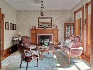 Photo 9: 36985 SCOTCH Line in Port Stanley: Rural Southwold Residential for sale (Southwold)  : MLS®# 40143057