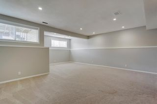 Photo 22: 414 SAGEWOOD Drive SW: Airdrie Detached for sale : MLS®# C4256648