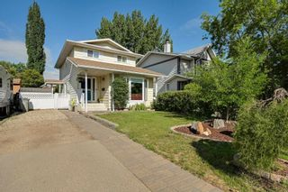 Photo 50: 5206 57 Street: Beaumont House for sale : MLS®# E4253085