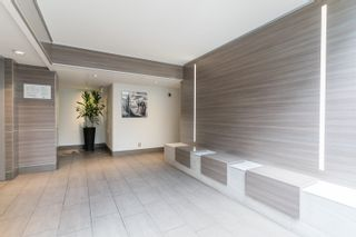 """Photo 24: 620 1333 HORNBY Street in Vancouver: Downtown VW Condo for sale in """"Anchor Point III"""" (Vancouver West)  : MLS®# R2620469"""