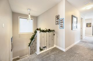 Photo 21: 33 RED FOX WY: St. Albert House for sale : MLS®# E4181739