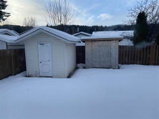 """Photo 19: 4401 5TH Avenue in Prince George: Foothills House for sale in """"FOOTHILLS"""" (PG City West (Zone 71))  : MLS®# R2425323"""