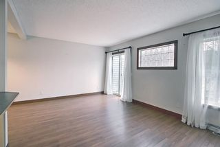 Photo 17: 121 Millview Square SW in Calgary: Millrise Row/Townhouse for sale : MLS®# A1112909