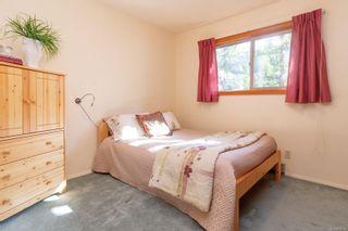 Photo 24: 11285 Ravenscroft Pl in : NS Swartz Bay House for sale (North Saanich)  : MLS®# 870102