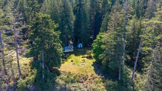 Photo 20: 8838 Canal Rd in : GI Pender Island House for sale (Gulf Islands)  : MLS®# 877233