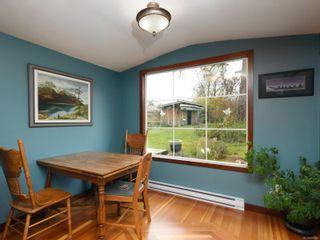 Photo 8: 4028 N Raymond St in : SW Glanford House for sale (Saanich West)  : MLS®# 876465