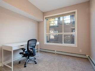 Photo 18: 207 2420 34 Avenue SW in Calgary: South Calgary Apartment for sale : MLS®# C4274549