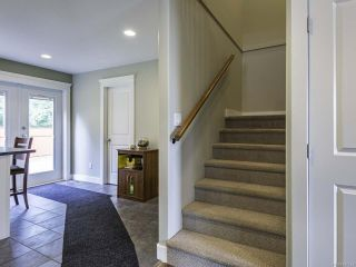 Photo 27: 2884 Cascara Cres in COURTENAY: CV Courtenay East House for sale (Comox Valley)  : MLS®# 834533