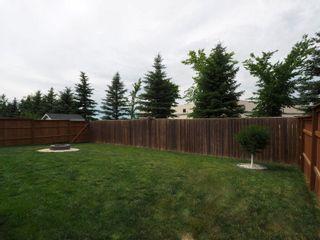 Photo 42: 29 Kelly K Street in Portage la Prairie: House for sale : MLS®# 202017280