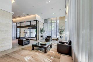 Photo 4: 715 70 Roehampton Avenue in Toronto: Mount Pleasant West Condo for sale (Toronto C10)  : MLS®# C5273824
