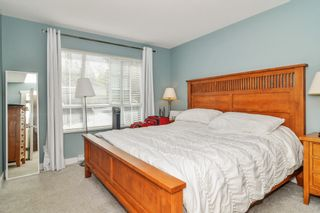 """Photo 12: 42 4967 220 Street in Langley: Murrayville Townhouse for sale in """"Winchester Estates"""" : MLS®# R2592312"""