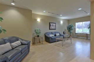 Photo 39: 114 78A MCKENNEY Avenue: St. Albert Condo for sale : MLS®# E4233418
