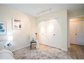 "Photo 24: 311 15185 22 Avenue in Surrey: Sunnyside Park Surrey Condo for sale in ""Villa Pacific"" (South Surrey White Rock)  : MLS®# R2605936"