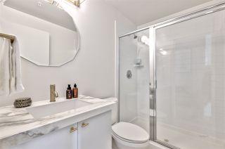 "Photo 18: 2102 110 BREW Street in Port Moody: Port Moody Centre Condo for sale in ""Aria 1"" : MLS®# R2513087"