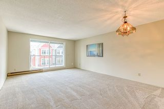 "Photo 9: 203 4926 48TH Avenue in Delta: Ladner Elementary Condo for sale in ""Ladner Place"" (Ladner)  : MLS®# R2461976"