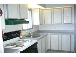 Photo 2:  in SOOKE: Sk Broomhill Manufactured Home for sale (Sooke)  : MLS®# 451274
