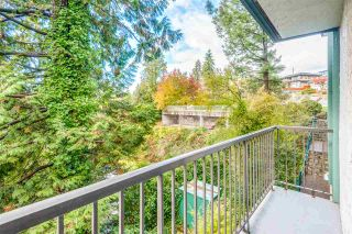 """Photo 17: 204 5450 EMPIRE Drive in Burnaby: Capitol Hill BN Condo for sale in """"EMPIRE PLACE"""" (Burnaby North)  : MLS®# R2517725"""