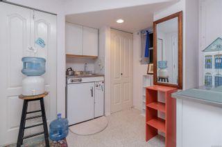 Photo 28: 9829 Spruce St in Chemainus: Du Chemainus House for sale (Duncan)  : MLS®# 886744