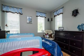"""Photo 14: 74 18777 68A Avenue in Surrey: Clayton Townhouse for sale in """"COMPASS"""" (Cloverdale)  : MLS®# R2200308"""