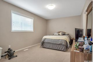 Photo 19: 215 Quessy Drive in Martensville: Residential for sale : MLS®# SK851676