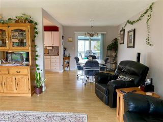 Photo 14: 2051 12 Street, SW in Salmon Arm: House for sale : MLS®# 10240208
