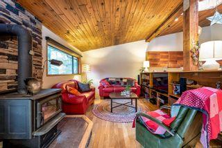 Photo 20: 889 Acacia Rd in : CV Comox Peninsula House for sale (Comox Valley)  : MLS®# 861263
