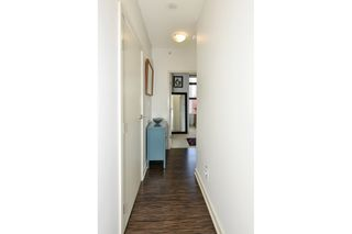 """Photo 29: 404 2851 HEATHER Street in Vancouver: Fairview VW Condo for sale in """"Tapestry"""" (Vancouver West)  : MLS®# R2512313"""