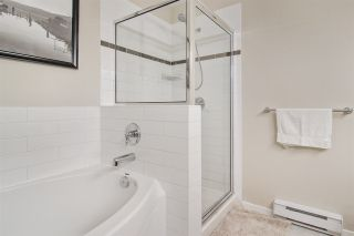 "Photo 15: 5 15152 62A Avenue in Surrey: Sullivan Station Townhouse for sale in ""The Uplands"" : MLS®# R2466236"