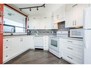 """Photo 17: 1105 33065 MILL LAKE Road in Abbotsford: Central Abbotsford Condo for sale in """"Summit Point"""" : MLS®# R2505069"""