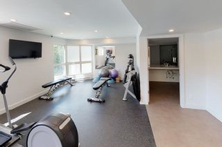 """Photo 4: 310 4557 BLACKCOMB Way in Whistler: Benchlands Condo for sale in """"Le Chamois"""" : MLS®# R2590719"""