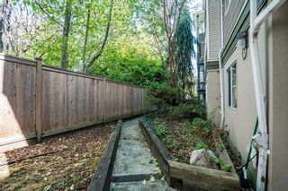 """Photo 17: 102 1883 E 10TH Avenue in Vancouver: Grandview Woodland Condo for sale in """"Royal Victoria"""" (Vancouver East)  : MLS®# R2625625"""