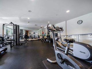 Photo 33: 311 328 E 11TH Avenue in Vancouver: Mount Pleasant VE Condo for sale (Vancouver East)  : MLS®# R2584329