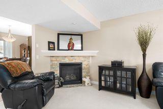 Photo 5: 145 Silverado Plains Close SW in Calgary: Silverado Detached for sale : MLS®# A1109232