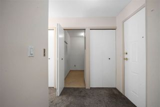"""Photo 16: 108 11578 225 Street in Maple Ridge: East Central Condo for sale in """"The Willows"""" : MLS®# R2573953"""