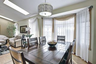 Photo 8: 187 Bridlewood Circle SW in Calgary: Bridlewood Detached for sale : MLS®# A1110273