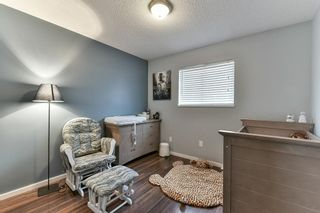 """Photo 13: 6504 197 Street in Langley: Willoughby Heights House for sale in """"Langley Meadows"""" : MLS®# R2148861"""