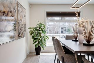 Photo 10: 2114 3 Avenue NW in Calgary: West Hillhurst Detached for sale : MLS®# A1092999