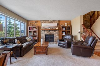 Photo 12: 38 Billy Haynes Trail: Okotoks Detached for sale : MLS®# A1101956