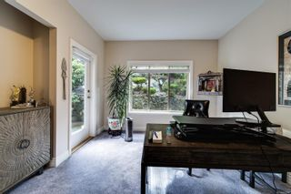 Photo 15: 7010 Beach View Crt in : CS Island View House for sale (Central Saanich)  : MLS®# 863438