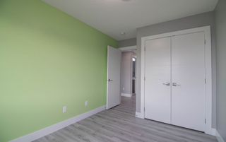 Photo 29: 6451 175 Avenue NW in Edmonton: Zone 03 House for sale : MLS®# E4226087