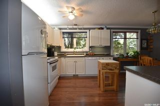 Photo 2: 622 7th Avenue West in Nipawin: Residential for sale : MLS®# SK854054