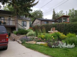 Photo 45: 1329 16 Street NW in Calgary: Hounsfield Heights/Briar Hill Detached for sale : MLS®# A1079306